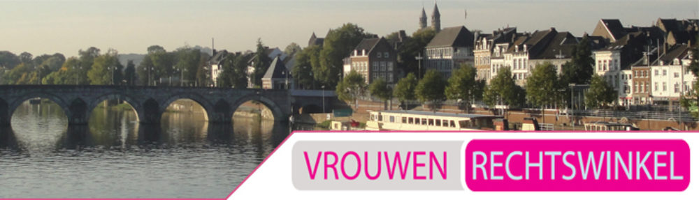 Stichting Vrouwenrechtswinkel Maastricht